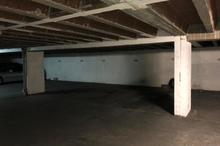 Location parking - PARIS (75014) - 11.7 m²